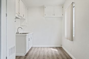 Apartments for Rent near Academy For Multiligual Arts And Science At Mervyn  M  Dymally High