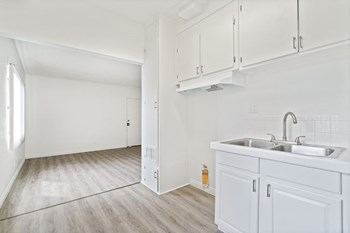 2213-2303 W. Alondra Blvd 2 Beds Apartment for Rent Photo Gallery 1