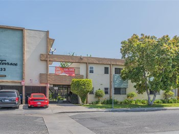 3333 Carlin Street 1-3 Beds Apartment for Rent Photo Gallery 1