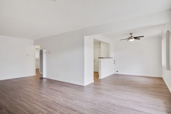 4508-4514 Santa Ana Street 3 Beds Apartment for Rent Photo Gallery 1