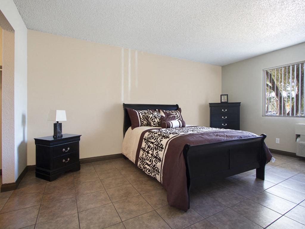 Corona del Sol Apartments Las Vegas NV from 625RENTCaf