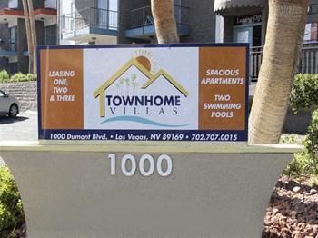 1000 & 1100 Dumont Blvd Studio-3 Beds Apartment for Rent Photo Gallery 1