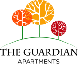 Cincinnati Property Logo 11