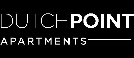 Hartford Property Logo 2