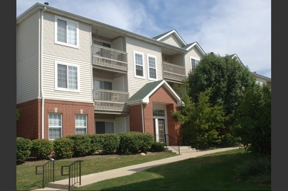 Lakemoor Apartments For Rent