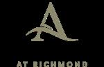 Saint Peters Property Logo 0