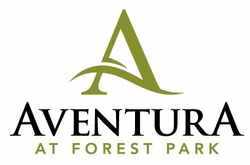 Aventura at Forest Park, St. Louis,Missouri