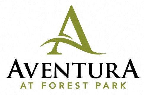 Aventura at Forest Park, St. Louis,Missouri