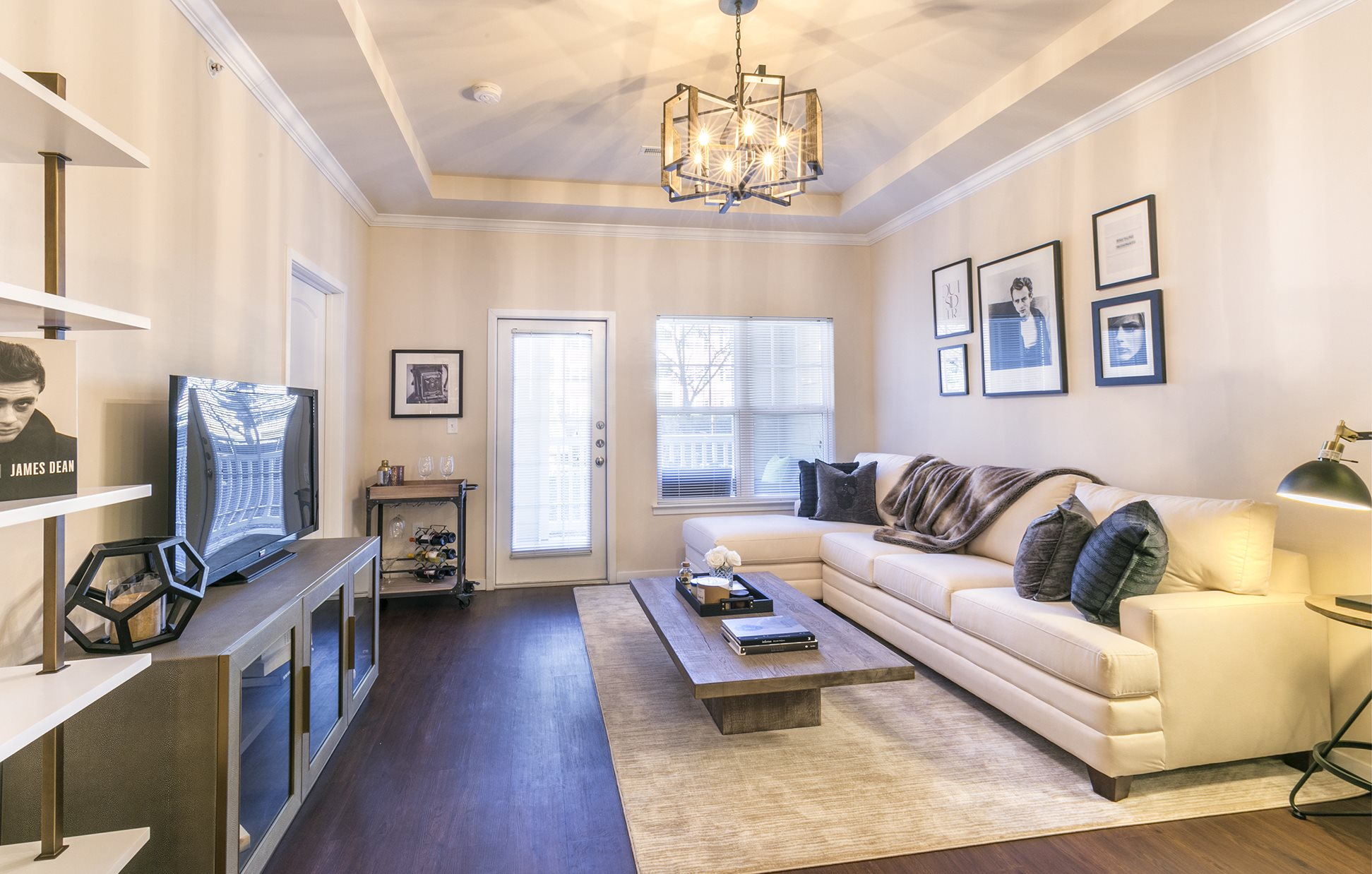 Aventura at Forest Park | Apartments in St Louis, MO