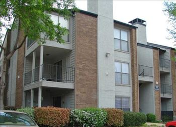 9050 Markville Drive 1-2 Beds Apartment for Rent Photo Gallery 1