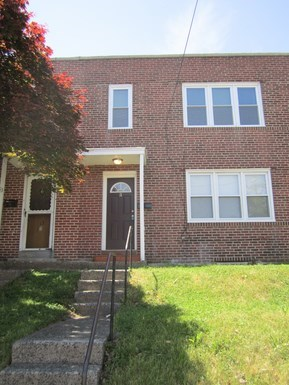 11 S Union St 3 Beds House for Rent Photo Gallery 1
