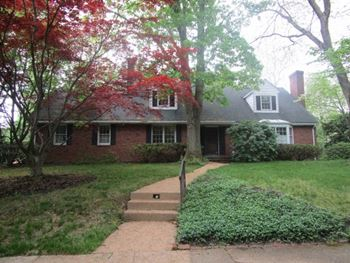 614 Berwick Rd 3 Beds House for Rent Photo Gallery 1