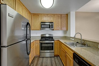 2075 Funny Cide Street 1-2 Beds Apartment for Rent Photo Gallery 1