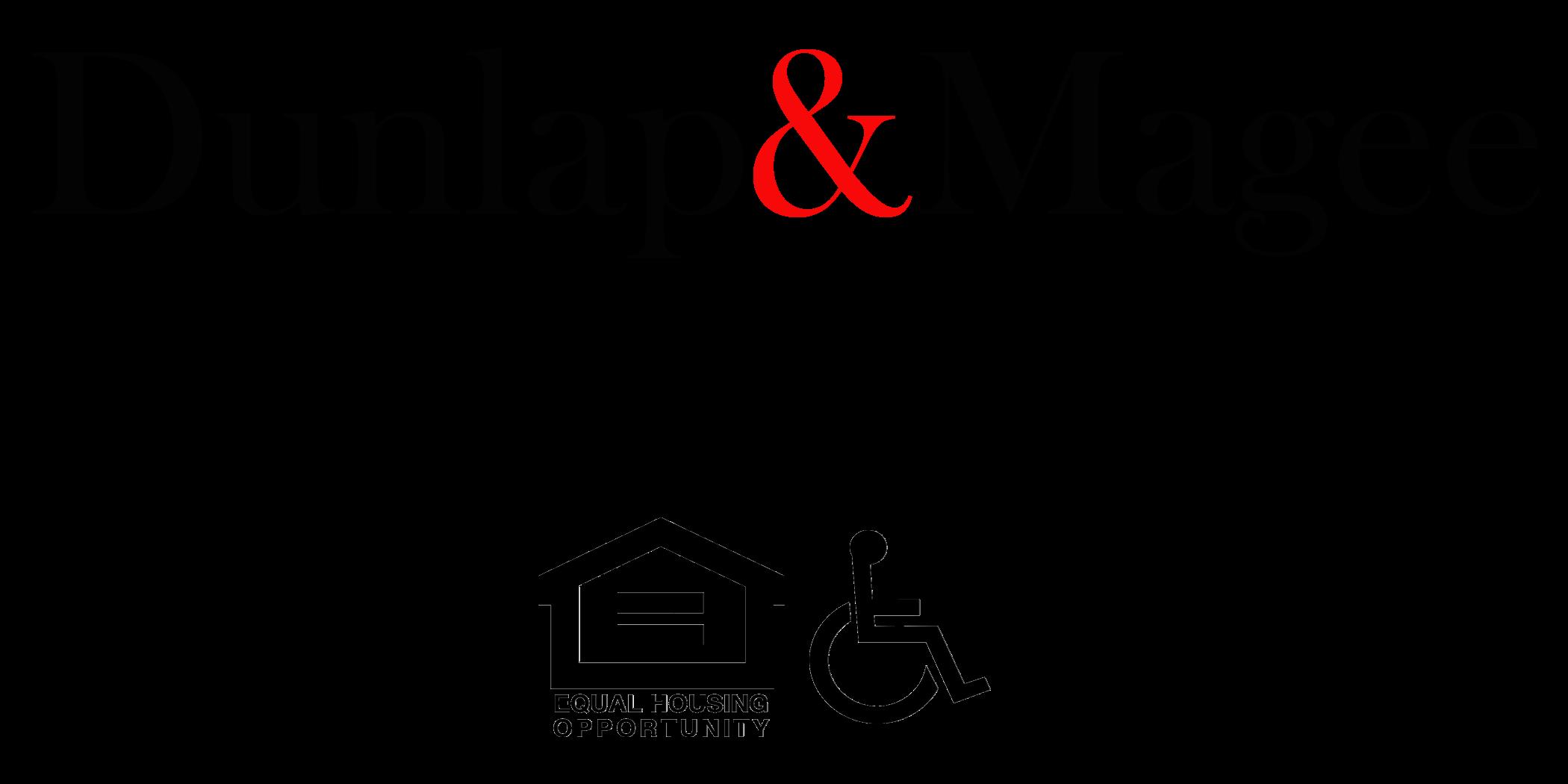 Dunlap & Magee Property Management