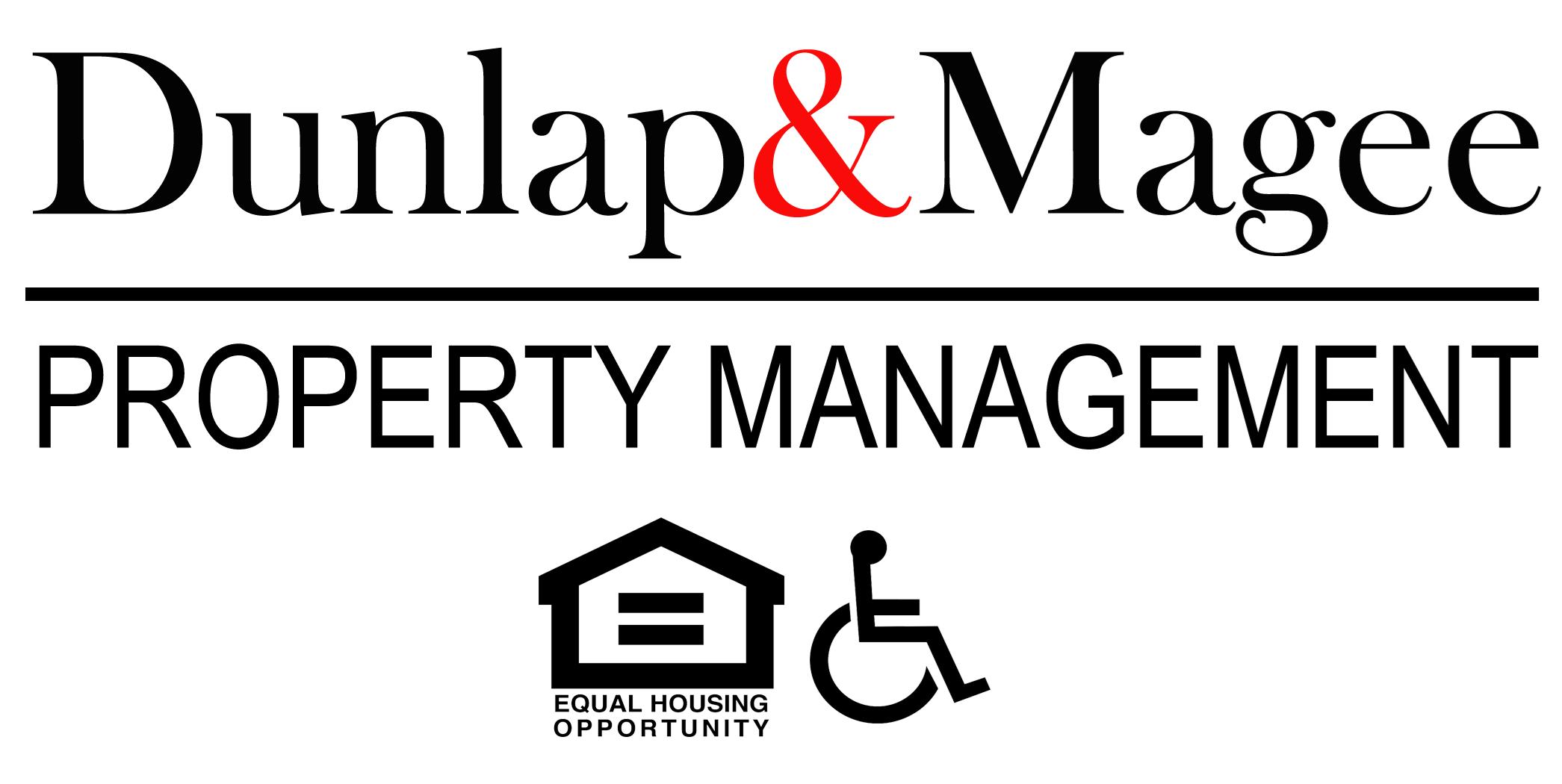 Phoenix Property Logo 10