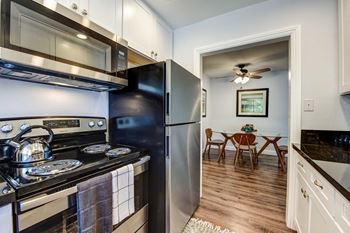 6242 Warner Avenue 1 Bed Apartment for Rent Photo Gallery 1
