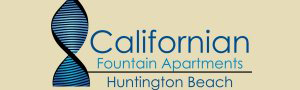 The Californian Apartments-Huntington Beach Property Logo 0