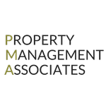 Huntington Beach Property Logo 1