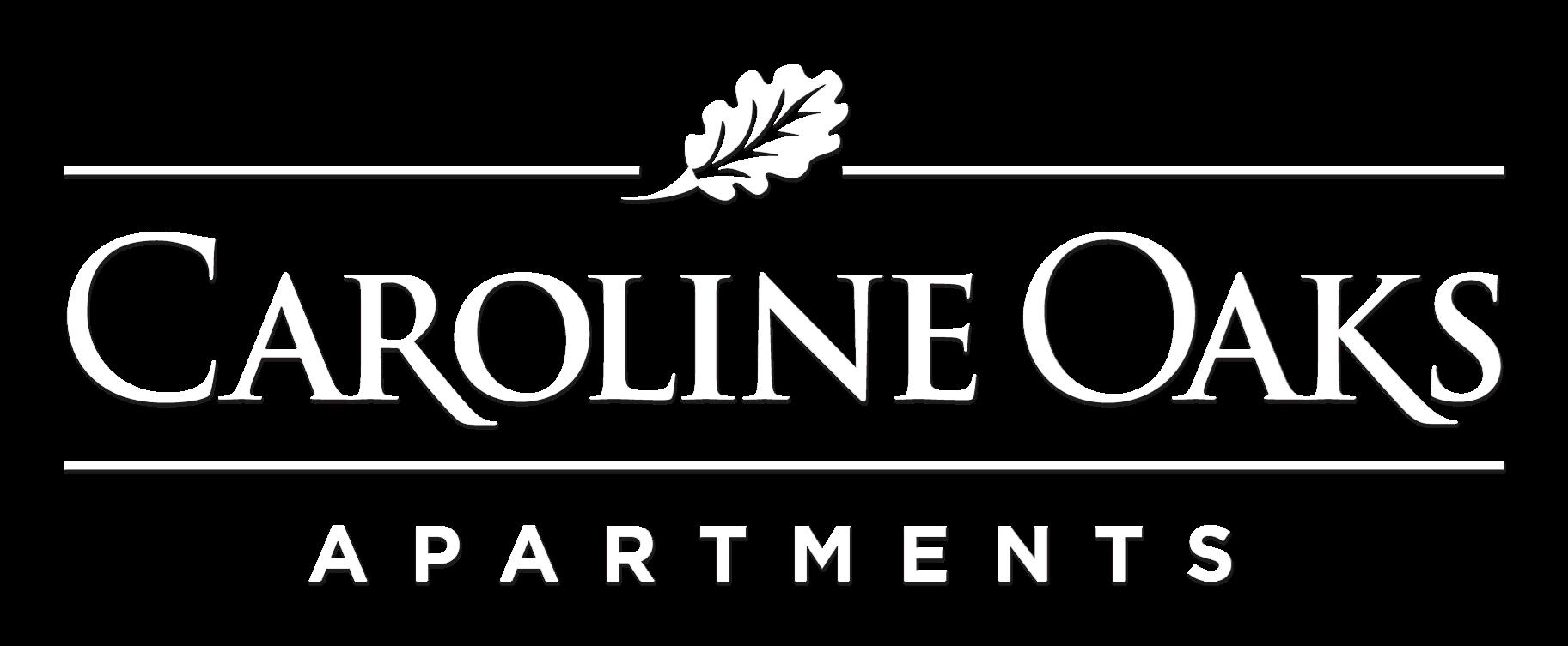 Caroline Oaks Logo