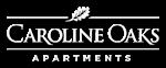 Jacksonville ILS Property Logo 13