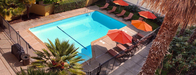 Sequoia Redwood City | Apartments in Redwood City, CA