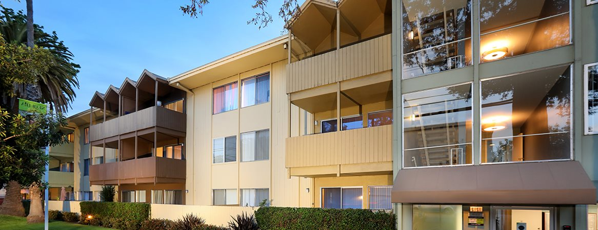 Sequoia redwood city apartments in redwood city ca - 2 bedroom apartments in redwood city ca ...