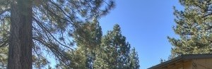 Sierra Vista Exterior