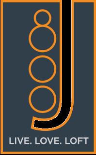CA_Sacramento 800JLofts Property Logo