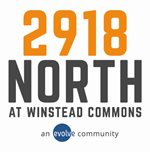 2918 North Apartments, Greensboro NC