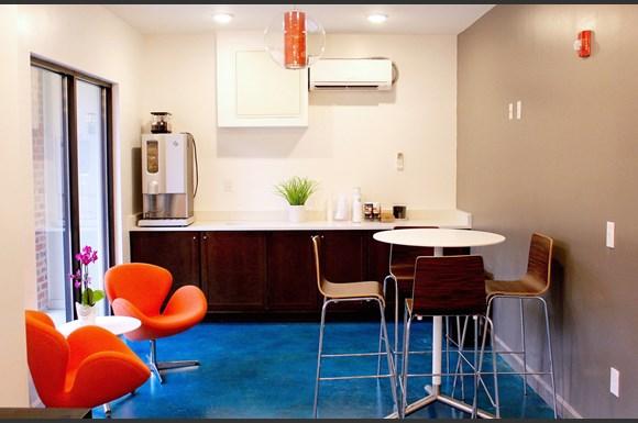 2918 North Apartments 2918 Martinsville Road Greensboro Nc Rentcaf