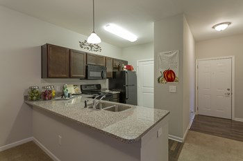 11275 Sportsman Park Lane 1-3 Beds House for Rent Photo Gallery 1