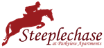 Steeplechase at Parkview Apartments Property Logo 17