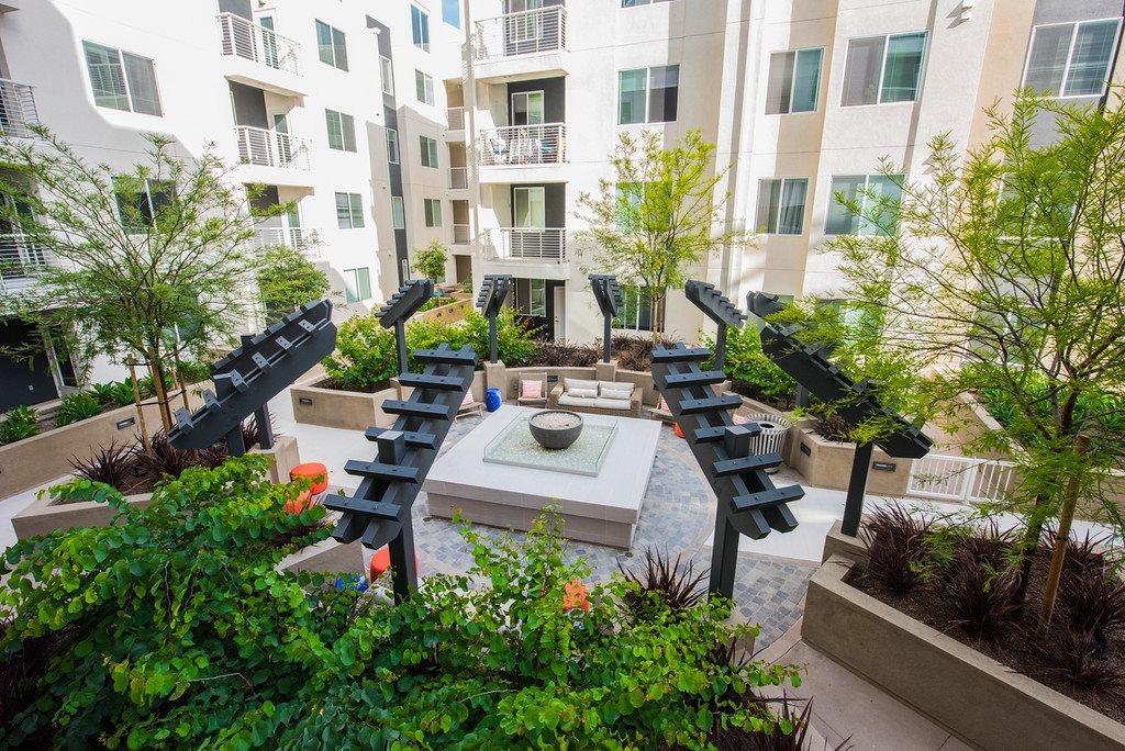 Apartments For Rent Laguna Niguel
