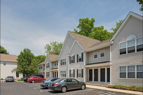 Apartments For Rent In Central Ct