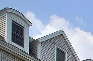 3 Schooner Lane 1-2 Beds Apartment for Rent Photo Gallery 1
