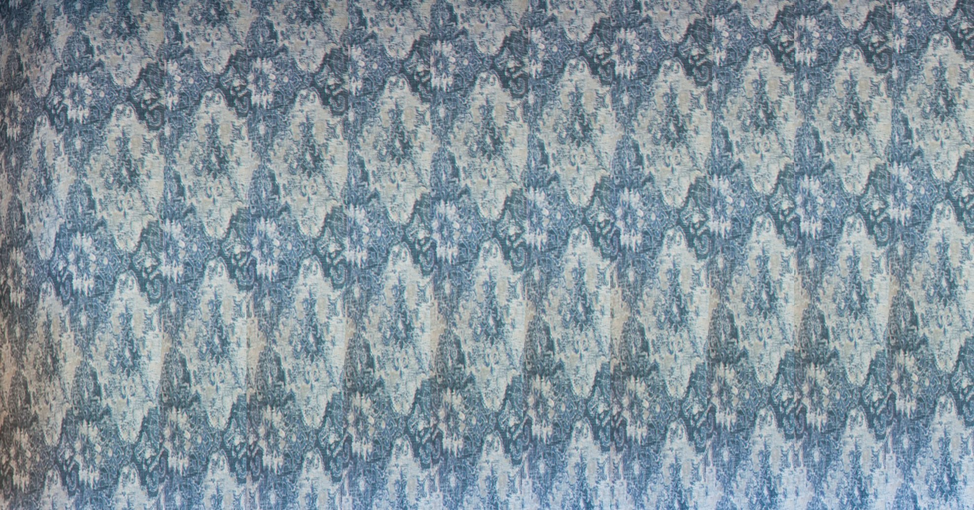 Grandridge Place_Kennewick WA_Blue Pattern