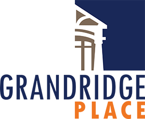 Grandridge Place_Kennewick WA_Logo