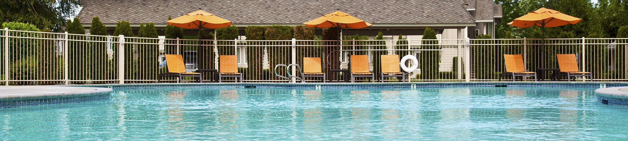Grandridge Place_Kennewick WA_Pool Banner