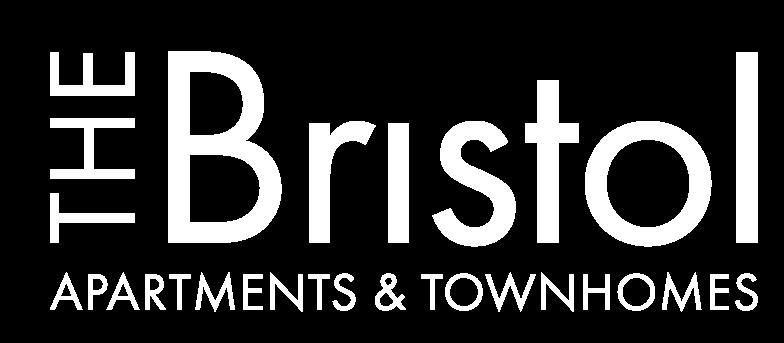 Lawton Property Logo 38