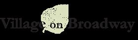 WA_SpokaneValley_VillageonBroadway_Logo