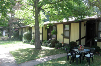 117 Candlelight Ln Studio Apartment for Rent Photo Gallery 1