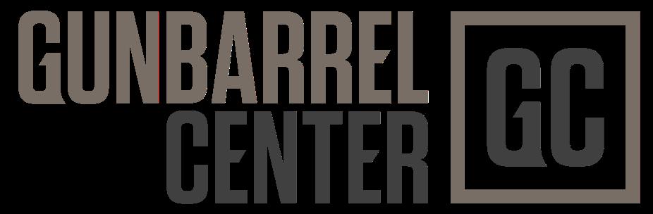 GunbarrelCenter_logo