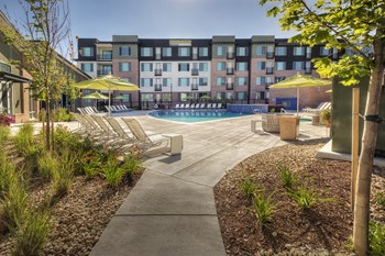 Dove Valley (CO) Apartments for Rent: from $1175 – RENTCafé
