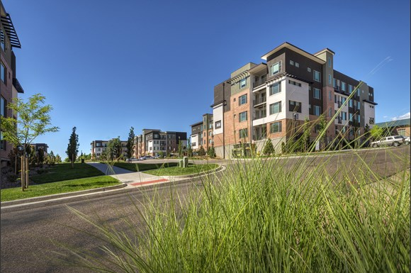Capstone At Vallagio Apartments 158 Inverness Drive West Englewood Co Rentcaf
