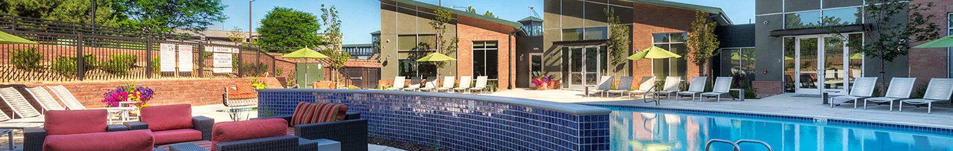 capstone at vallagio apartments in englewood co reviews capstone at vallagio apartments in