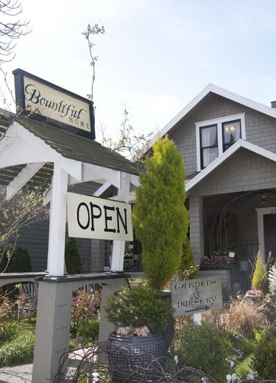 Access Controlled Community at Trillium Apartments, Edmonds, WA 98026