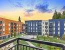 Trillium Apartments Community Thumbnail 1