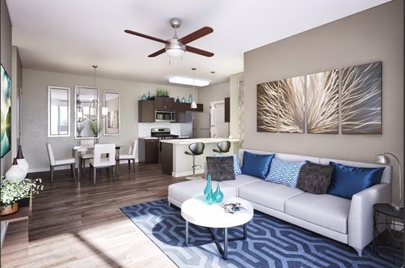 Cheap Studio Apartments In Henderson Nv