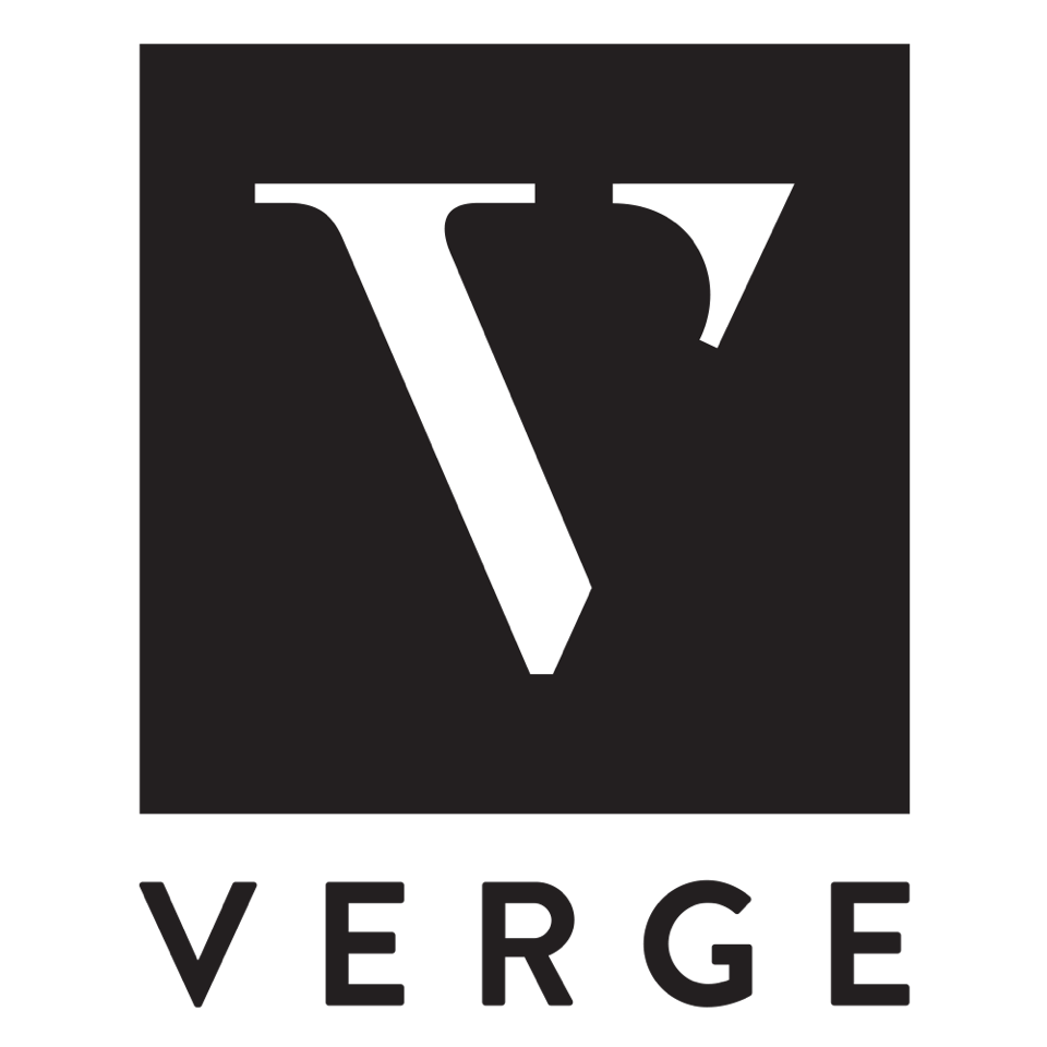 Verge Property Logo 30