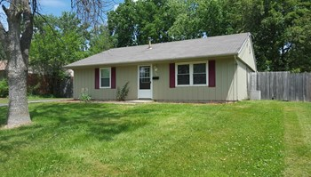 2586 Impala Drive 3 Beds House for Rent Photo Gallery 1